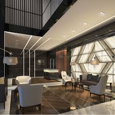 best lighting for office space. Come Get Amazed By The Best Hotel Reception And Lobby Lighting Inspiration. See More Pieces For Office Space