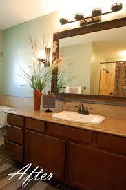 idea 4 multipurpose furniture small spaces. large size of furnitureroom colors multipurpose furniture for small spaces fireplace mantels ideas blue idea 4 e