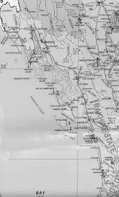 Image result for history of arakan