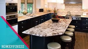 New Kitchen Remodel Kitchen Hack 22 New Kitchen Remodeling Ideas Latest Design 2017