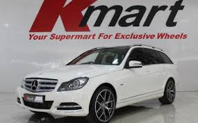 <b>Mercedes</b>-<b>Benz</b> cars for sale in South Africa - AutoTrader