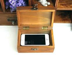 small wooden box with drawers wooden box storage wooden toy box storage boxes with lock