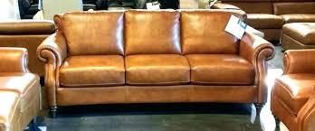 leather sofas s armchair show group sofa bed natuzzi avana