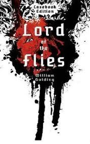 william golding s lord of the flies text notes criticism william golding s lord of the flies text notes criticism