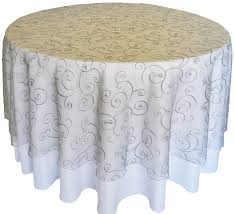 round embroidered swirl organza table overlays toppers hd wallpapers