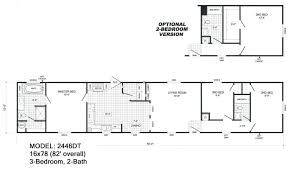 tables palm harbor manufactured home floor plans pretty palm harbor manufactured home floor plans 9
