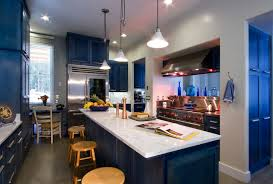 contemporary kitchen colors. Interesting Colors Full Size Of Kitchenarroyo Grande Contemporary Kitchen New Excellent  Colors 2017  And