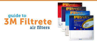 Guide To 3m Filtrete Air Filters Discountfilters Com