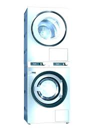 ventless stackable washer dryer. Ventless Washer Dryer Canada Lg Combo Manual Stackable Reviews .