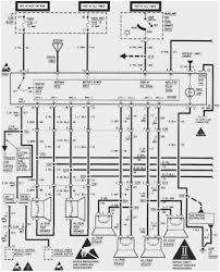 97 buick lesabre serpentine belt diagram beautiful fuse box for 1997 97 buick lesabre serpentine belt diagram lovely 95 honda civic wiring diagrams honda integra oem parts