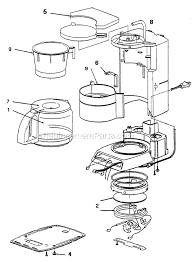coffee maker wiring diagram coffee image wiring wiring diagram for a bunn coffee maker the wiring diagram on coffee maker wiring diagram