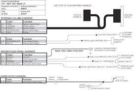 remote start wiring diagrams free bulldog remote start wiring diagram at Remote Start Wiring Diagrams Free