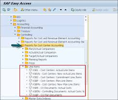 essay writing software examples
