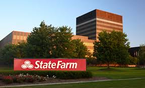 state farm arms guards with s in bloomington various locations state farm headquarters