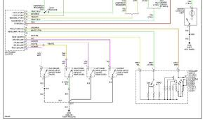 dodge ram trailer brake wiring diagram wiring diagram trailer light wiring diagram dodge ram and schematic