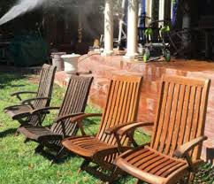 wood patio chairs. Wood Patio Chair Pressure Washing Chairs P