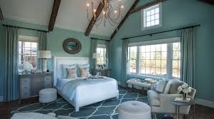 watery paint colorHgtv Dream Home 2015 The Look Of Hgtv Sponsored Sherwin Williams