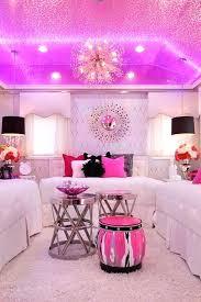 fabulous teen room decor ideas cool teenage designs cute