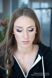 formal makeup canberra makeup artist canberra wedding wedding makeup artist canberra airbrush