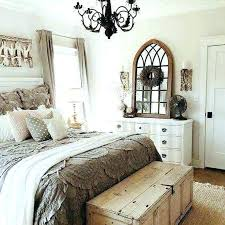shabby chic furniture vancouver. Country Chic Furniture Bedroom Decor Best Bedrooms Ideas On Shabby Vancouver