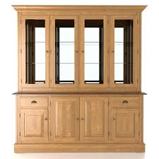 modern dining room hutch. China Cabinet Hutch Custom Dining Inch Buffet Black Room . Modern E