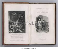 the misunderstood monster frankenstein book cover 1818 frankenstein stock s frankenstein stock alamy of frankenstein book cover 1818