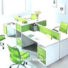Cheap Office Desks Buy Office Desk Superior Quality Cheap Price