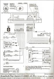 auto command remote starter wiring diagram wiring Avital Remote Start Wiring Diagram diagram auto command remote starter wiring gooddy org with to