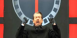 john hurt v for vendetta. Beautiful Hurt Johnhurtphotos Intended John Hurt V For Vendetta N