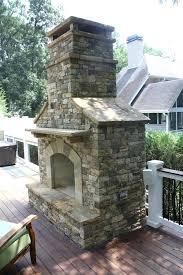 home depot outdoor fireplace beautiful fireplace kits outdoor