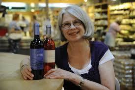 Wendy Watts' wine picks and Whole Foods Market sale and tastings - al.com