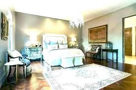 bedroom rug ideas area rug ideas for living room bedroom rug ideas neutral but patterned rug