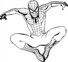 Spiderman Birthday Invitation Templates Free Free Spiderman Invitations Mjangir Me