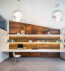 office shelving ideas. contemporary ideas superb home office shelves ideas floating in small  storage ideas  and shelving v