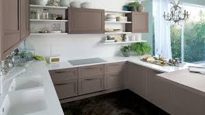 Showroom cc cucine cucine arredamenticc cucine cucine arredamenti