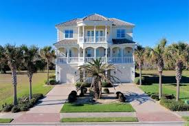 um size of home insurance the best home insurance in palm coast fl average cost