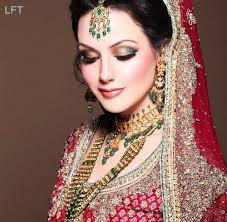 free indian bridal makeup by zuri 29 bridal makeup pictures in stan