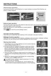 boss bv9370nv wiring diagram audio user manual in english