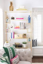 chic office space. best 25 chic office decor ideas on pinterest gold and desk accessories space p