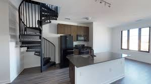 2 Bedroom Apartments For Rent In Dc Minimalist Remodelling