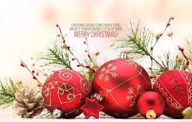 Christmas Blessing Quotes Stunning Best Merry Christmas Wishes Messages For Friends And Family