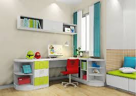 corner desks small spaces