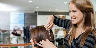 Se Faire Couper Les Cheveux Pas Cher à Paris A Nous Paris