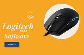 How to connect and reset logitech wired wireless mouse g203 on pc or mac computer? Logitech G203 Software Lightsync Prodigy For Windows 10 Mac