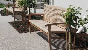 Listers Bedroom Furniture Lister Teak Garden Furniture Teak Benches Loungers Chairs