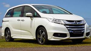 2018 honda odyssey elite. wonderful elite new 2018 honda odyssey interior specs changes price release intended for  honda odyssey elite with