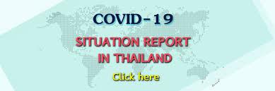 Konsulat Thailand - Königlich Thailändisches Generalkonsulat Frankfurt