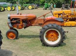 allis chalmers model c wiring diagram images allis chalmers c related keywords suggestions allis chalmers c