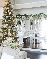 209 best christmas home tours images