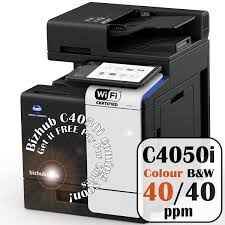 Printer 3110 driver installation manager was reported as very satisfying by a large percentage of our reporters, so it is recommended to download please help us maintain a helpfull driver collection. Get Free Konica Minolta Bizhub C4050i Pay For Copies Only